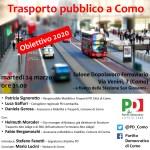 Locandina-TPL-Como---24-mar