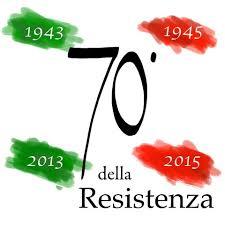 70 anni Liberazione in città e in provincia