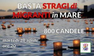 basta-stragi-in-mare-28-aprileret-2015