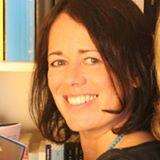 Nicoletta Grisllo