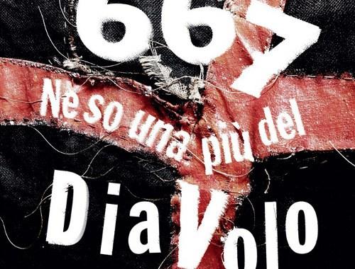 27 maggio/ 667: una più del diavolo