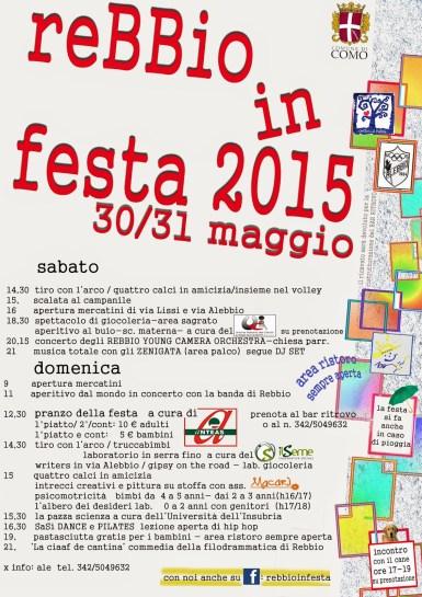 RebbioInFesta2015def