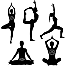 Power yoga al Bassone
