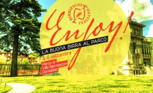 enjoy-cernobbio