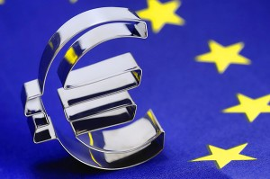 Fondi diretti della Ue un'opportunità anche per il non profit