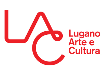 LAC: nuovo centro culturale per Lugano