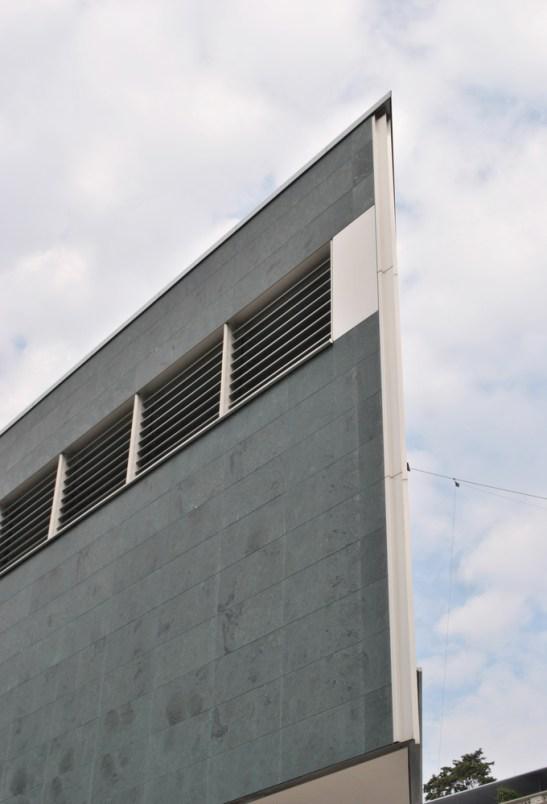 Lugano-LAC-Esterno-01