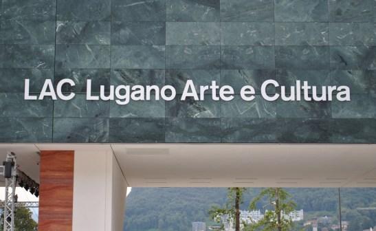 Lugano-LAC-Esterno-02