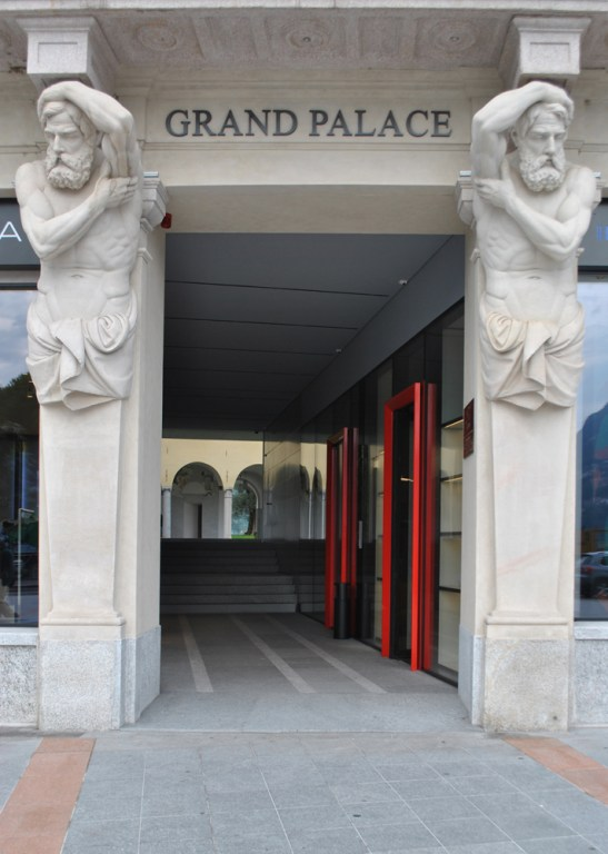 Lugano-LAC-HotelPalace