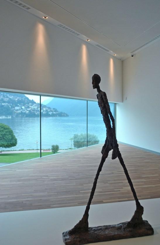 Lugano-LAC-Museo-Giacometti