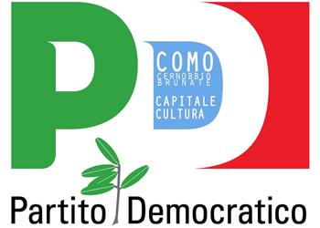 Capitale cultura/ il Pd fa squadra