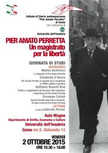 Perretta2015-4