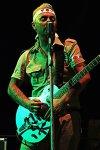 andy_macfarlane__ex_hormonauts__by_rocknrollneverdie-d6qpqww