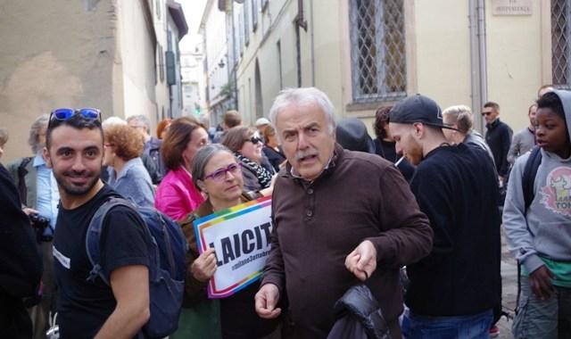 """ARCI COMO WebTV/ """"Èstate con noi""""/ Più diritti, più libertà"""