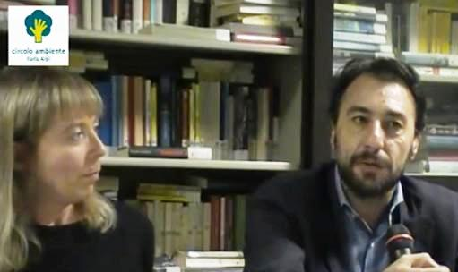 """ARCI COMO WebTV/ """"Èstate con noi""""/ Grandi strade, grande corruzione"""
