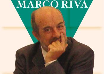 Nutri-menti: Marco Riva e l'educazione alimentare