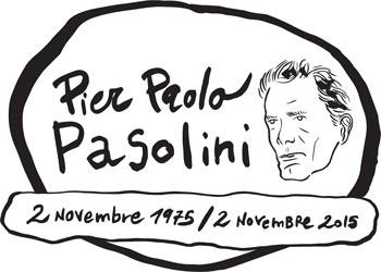 Arci/ Pier Paolo Pasolini, il grande intellettuale corsaro