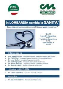 seminario_medici260