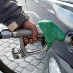 benzina-150x150