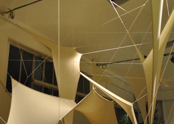 Arte&Arte: un nuovo spazio artistico a Como