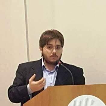 Giovani democratici/ Edoardo Pivanti segretario provinciale