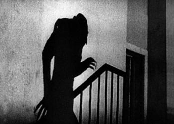 4 marzo/ La notte dark di Arci Xanadù