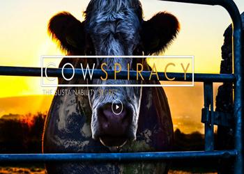 19 marzo/ Arci Noerus: pranzo Vegan e Cowspiracy