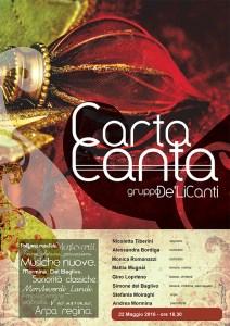 DeLiCanti_Concerto22maggio2016_LocandinaEdit.pdf