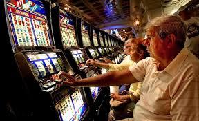 11 maggio/ Gioco d'azzardo, dove finisce il gioco e inizia il rischio?