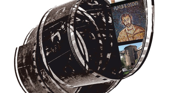 Cinema e archeologia ai Musei Civici di Como