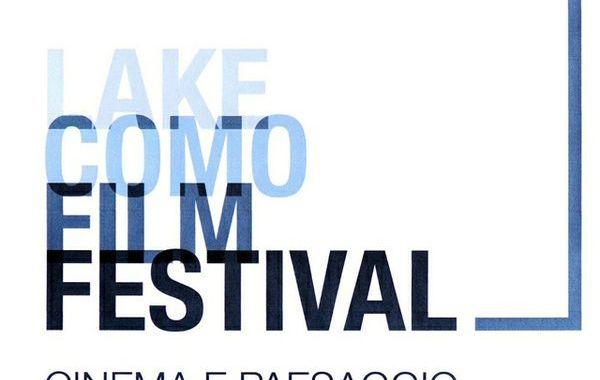 Lake Como Film Festival alla quarta edizione