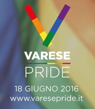 18 giugno/ Da Cantù a Varese per il pride