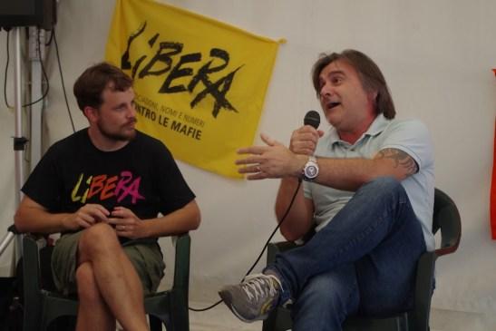 Marco Tagliabue