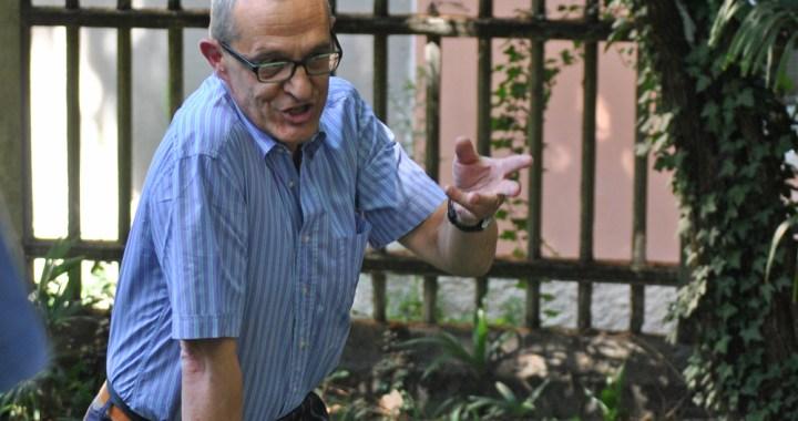 Emergenza umanitaria/ Lucini: «La situazione sta diventando preoccupante»
