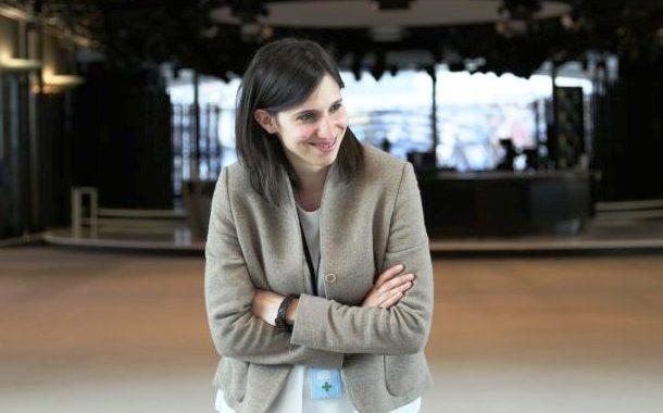 Emergenza umanitaria/ Elly Schlein: corridoi umanitari