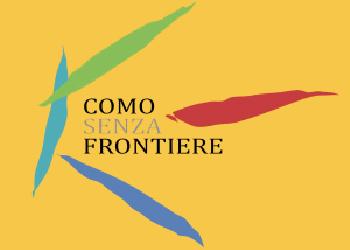 Como senza frontiere/ sabato 6 agosto: discussioni, analisi, proposte/ un resoconto