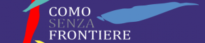 cropped-4-como-senza-frontiere-logo.png