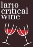 lario-critical-wine2
