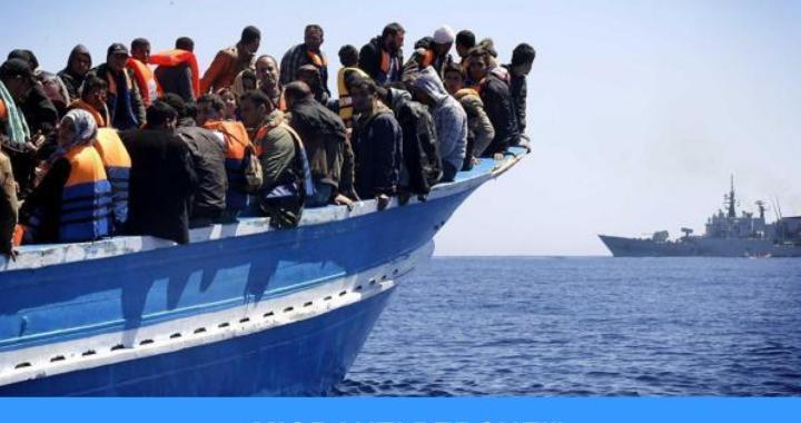20 settembre/ Migranti perché