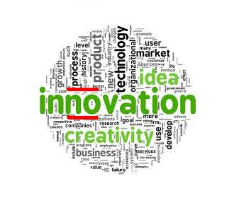 11 – Settima narrazione – Innovatori e conservatori