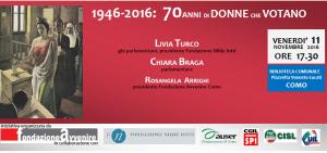 70anni-donne-votano-como-def