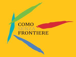 Csf scrive al prefetto di Como