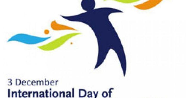 3 dicembre/ Diritti, disabilità e sport ad Albavilla
