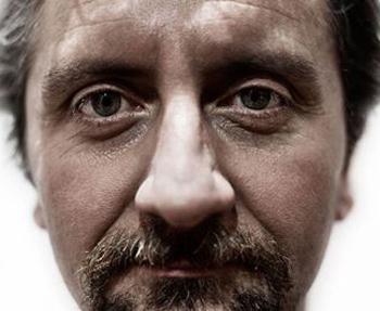 10 novembre/ Ascanio Celestini con Laika al Sociale