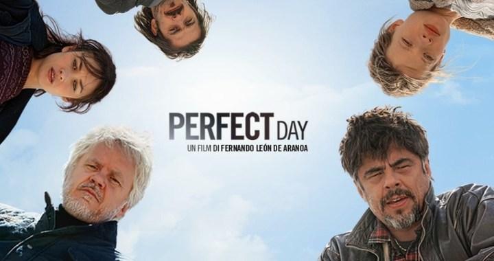 19 novembre/ Perfect day per Oltre lo sguardo a Cadorago