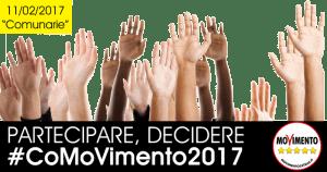 comovimento2017_-1