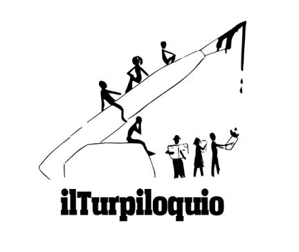 """Controinformazione studentesca/ Ritorna """"Il turpiloquio"""""""