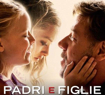 13 gennaio/ Padri e Figlie per Oltre lo sguardo a Canzo