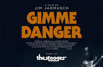 21 e 22 febbraio/ Gimme danger al Gloria