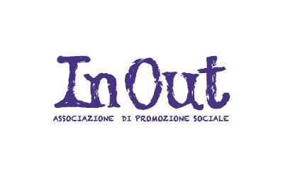 23 e 30 ottobre/ Ad maiora/ Spazi di relazione con Inout